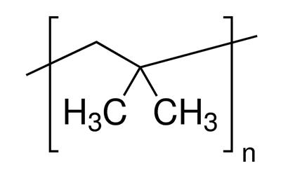 金畔生物授权独家代理apsc聚异丁烯分子量标准品(poly