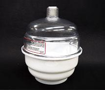 PC150、PC150K三博特迷你真空聚碳酸脂干燥箱-真空聚碳酸酯干燥箱