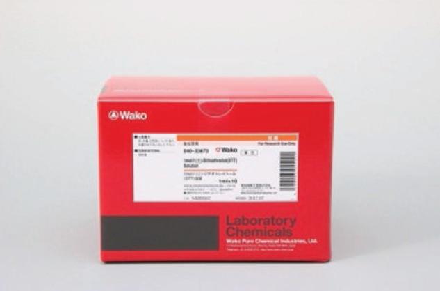 配制SDS-PAGE凝胶・缓冲剂试剂