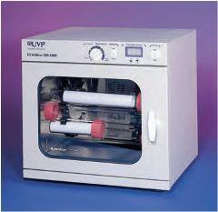 美国UVP分子杂交箱HB-1000(经济型)-美国DRUMMOND