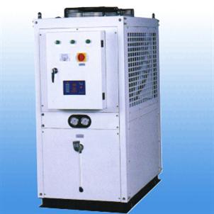 L-30K大型工业冷水机-冷水机