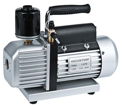 T170旋片式油泵-油泵