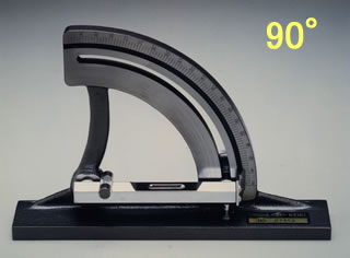 日本大菱倾斜等级882A-日本大菱