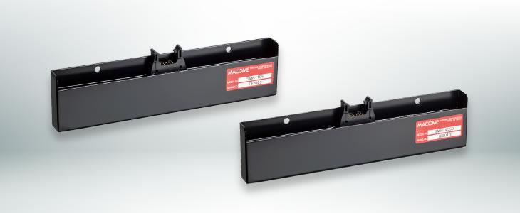 日本码控美Spot Mark Reader SMR-106-日本码控美