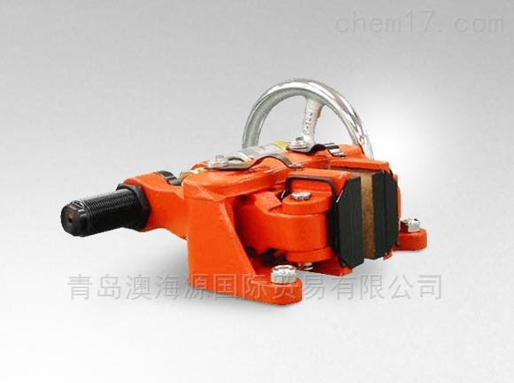 DB-3010M-日本三阳工业 手动盘式制动器 DB-3010M-盘式制动器