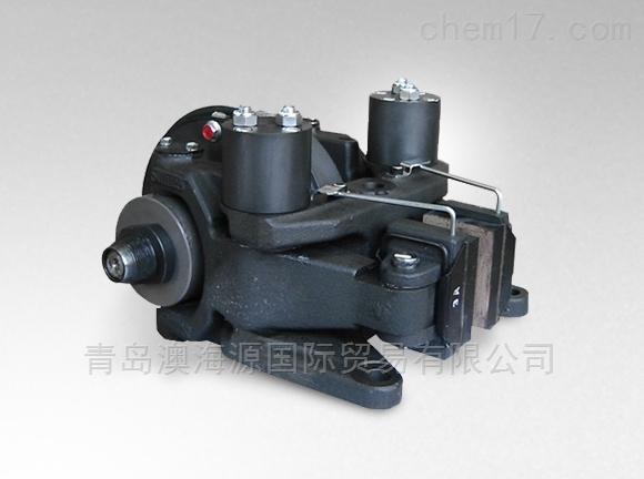 三阳工业 电磁释放型盘式制动器 DB-4010EF-盘式制动器