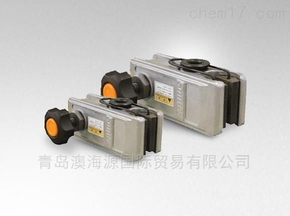DB-3004M-日本三阳工业 小型制动器 DB-3004M-盘式制动器